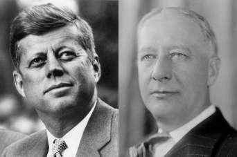 Alfred_Smith_Credit_United_States_Library_of_Congress_John_F_Kennedy_Credit_Public_Domain_via_Wikipedia_CNA